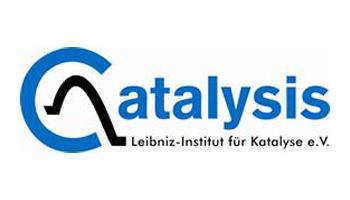 atalysis_logo