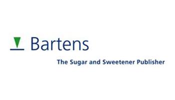 bartens_logo