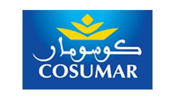 cosumar_logo