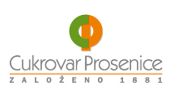 cukrovar_logo