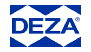 deza_logo