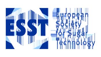 esst_logo