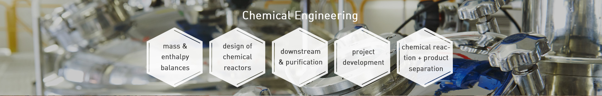 header_chemical_engineering