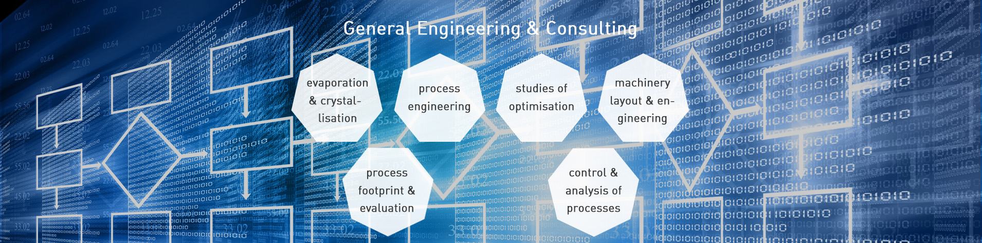 header_general_consulting