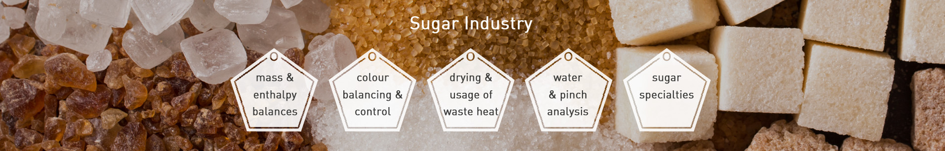 header_sugar_industry