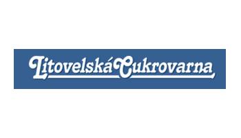 litovelska_logo