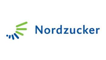 nordzucker_logo