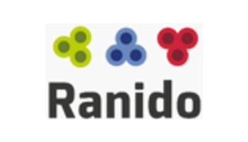 ranido_logo