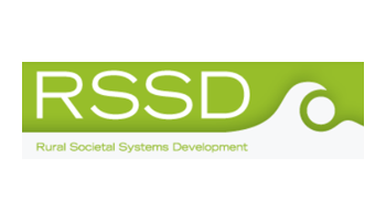 rssd_logo