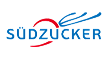 suedzucker_logo