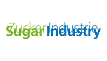 sugar-industry_logo