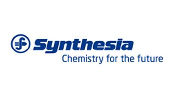 synthesia_logo