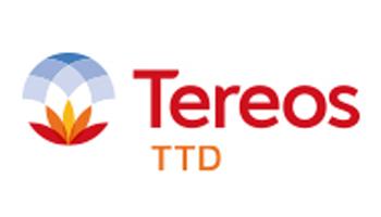 tereos_logo