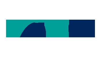unicre_logo