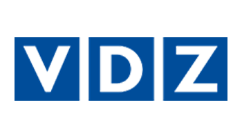 vdz_logo
