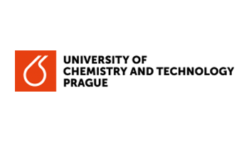 vscht_logo