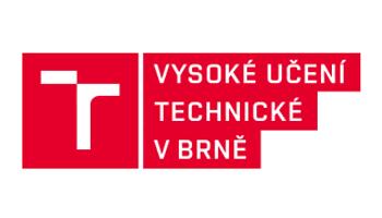 vutbr_logo