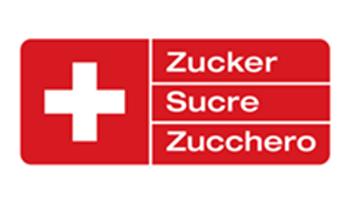 zucker.ch_logo